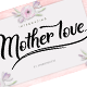 Mother love - GraphicRiver Item for Sale