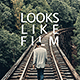 Looks Like Film Lightroom Presets - GraphicRiver Item for Sale