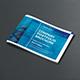 A5 Company Portfolio Brochure - GraphicRiver Item for Sale