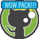 Epic Pack 3 - AudioJungle Item for Sale