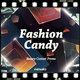 Fashion Candy | Beauty Contest Broadcast Promo - VideoHive Item for Sale