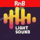 Soul R&B Loop - AudioJungle Item for Sale