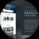 Website Presentation v.2 - VideoHive Item for Sale