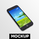 Phone Mockups - GraphicRiver Item for Sale
