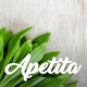 Apetita - WordPress Restaurant Theme Nulled
