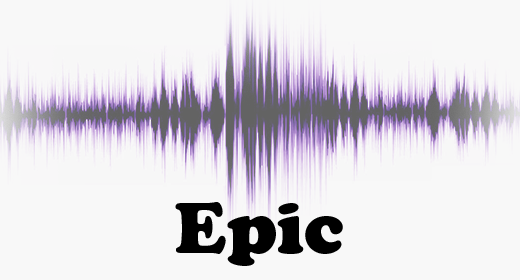All Epic