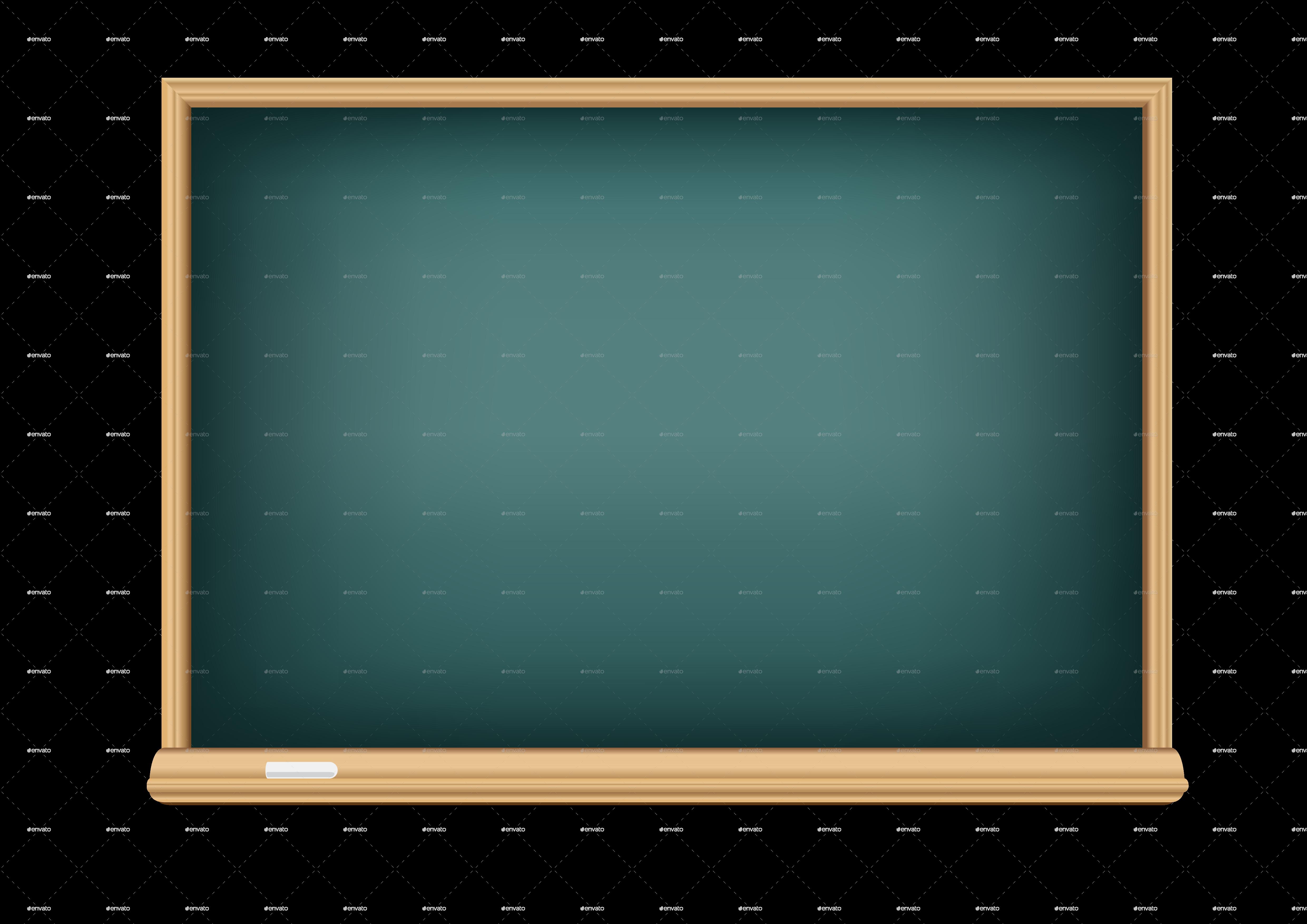 4961 x 3508 png 1229kBBackboard