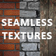 Seamless Pattern Textures - GraphicRiver Item for Sale