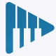 Inspirational Loop - AudioJungle Item for Sale