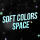 Colorful Space Loop - VideoHive Item for Sale