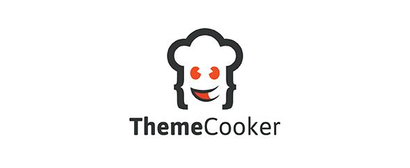 Themecooker logobg