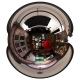 3d Render 360 Panorama Livingroom of Interior - GraphicRiver Item for Sale