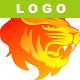 Epic Cinematic Logo