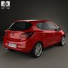 Opel corsa (mk5) (e) 5door 2014 590 0002.  thumbnail