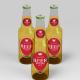 Beer Bottles & Six Pack Mockup V01 - GraphicRiver Item for Sale