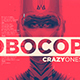ROBOCOPY - VideoHive Item for Sale