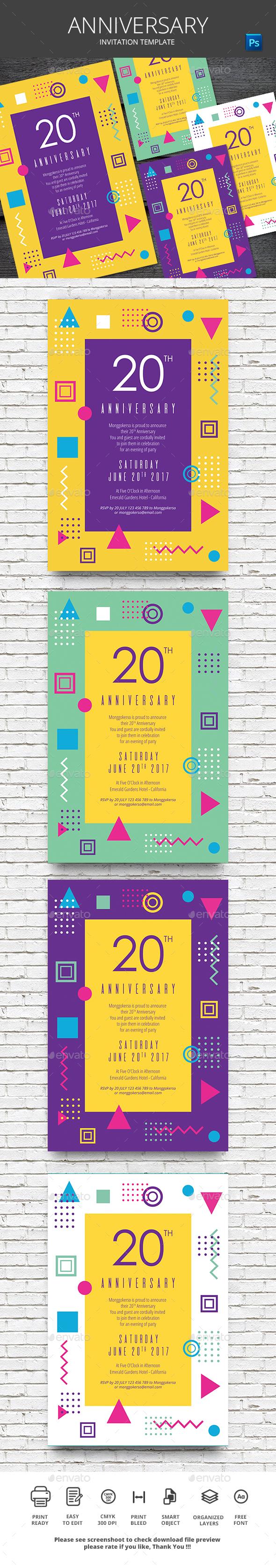 Anniversary - Anniversary Greeting Cards