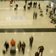 Airport Terminal - VideoHive Item for Sale