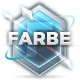 Farbe | Newsletter Template Nulled