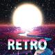 Retro Background - VideoHive Item for Sale