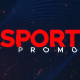 Sports Promo v2 - VideoHive Item for Sale