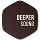 Futuristic - AudioJungle Item for Sale