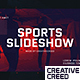 Sports Slideshow - VideoHive Item for Sale