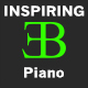 Inspired Piano and Strings