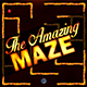 The Amazing Maze - iOS Accelerometer Game with AdMob - CodeCanyon Item for Sale