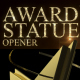 Award Statue Opener - VideoHive Item for Sale