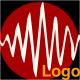 Cinematic Logo 5