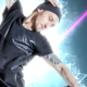 Street Dance - VideoHive Item for Sale