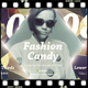 Fashion Candy | Introducing Promo & Lower Third Pack - VideoHive Item for Sale
