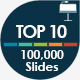 Top 10 IN 1 Pro Keynote Templates Bundle - GraphicRiver Item for Sale