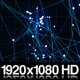 Exponential Growth in a Network - VideoHive Item for Sale