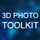 Motion Photo-3D Photo Toolkit - VideoHive Item for Sale