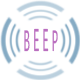Beeps and Tweets - AudioJungle Item for Sale