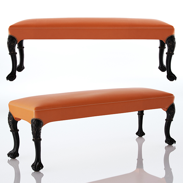 Chelini Art 341 L - 3DOcean Item for Sale