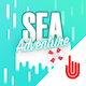 Sea Adventure - CodeCanyon Item for Sale
