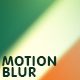 Motion Blur Backgrounds - GraphicRiver Item for Sale