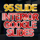 Interior - Google Slides Template - GraphicRiver Item for Sale