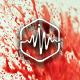 Blood Splat - AudioJungle Item for Sale