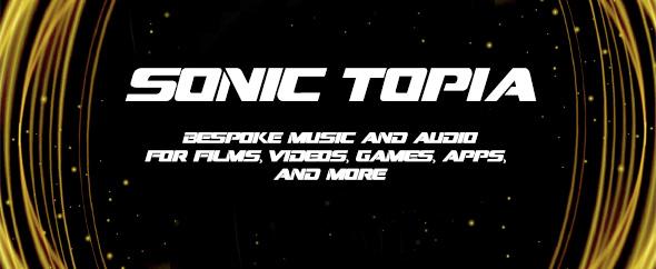 Sonic%20topia%20banner%202