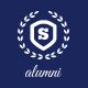 Sayidan - University Alumni WP theme Nulled