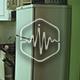 Freezer Loop - AudioJungle Item for Sale