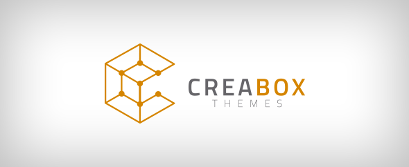 Creaboxthemes profile