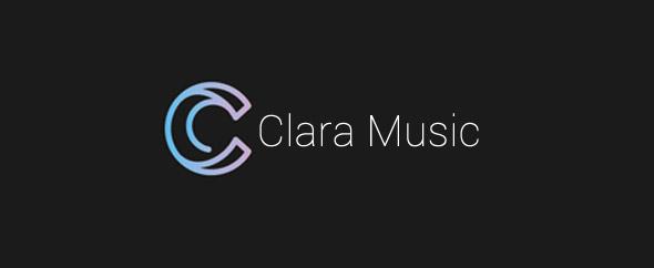 Author%20profile%20image claramusic