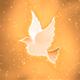Holy Spirit Loop - VideoHive Item for Sale