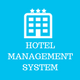 Hotel Management System - CodeCanyon Item for Sale