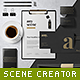 Any Scene Mockup Creator - GraphicRiver Item for Sale